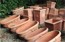Photo-terracotta-planters